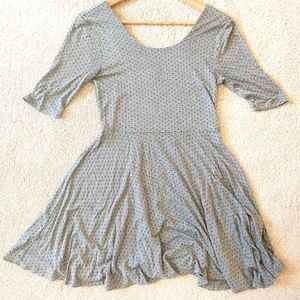 😊 2 / $20 Forever 21 dress
